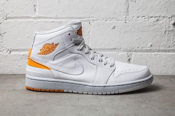 air-jordan-1-i-86-white-kumquat-release-date