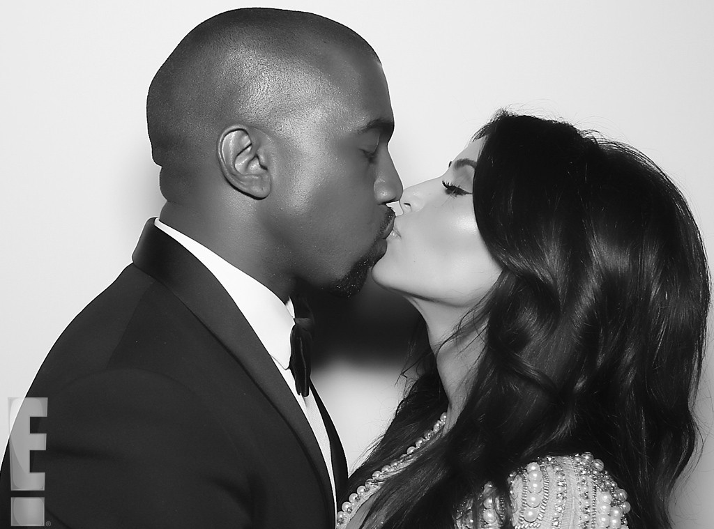 rs_1024x759-140526214953-1024.43kim-kardashian-kanye-west-wedding.ls.52614_copy