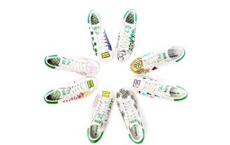 pharrells-limited-edition-hand-customized-stan-smiths-exclusively-at-colette-11
