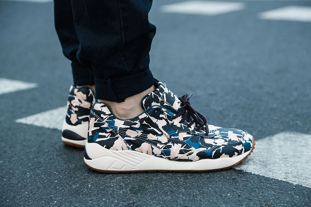 bwgh-for-puma-2014-summer-footwear-collection-6