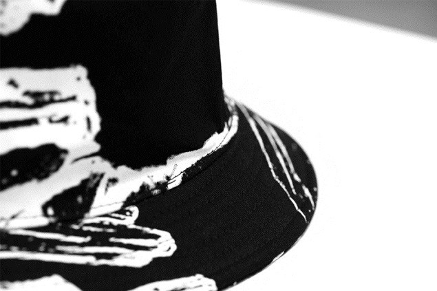 stampd-4-spring-summer-glass-printed-bucket-hats-4