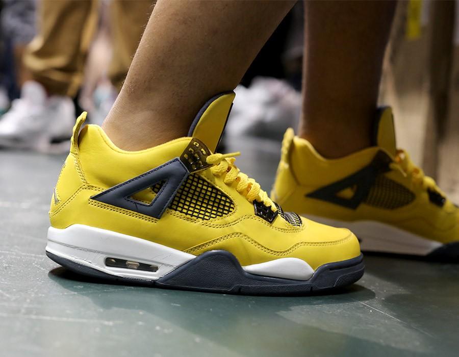 sneaker-con-miami-on-feet-may-2014-recap-103