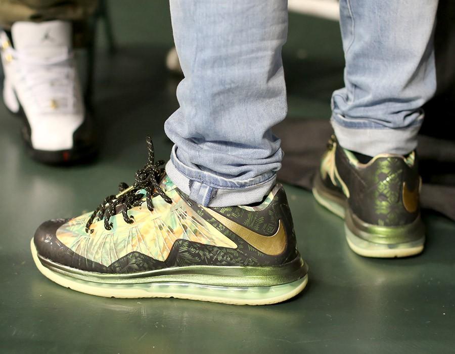 sneaker-con-miami-on-feet-may-2014-recap-001