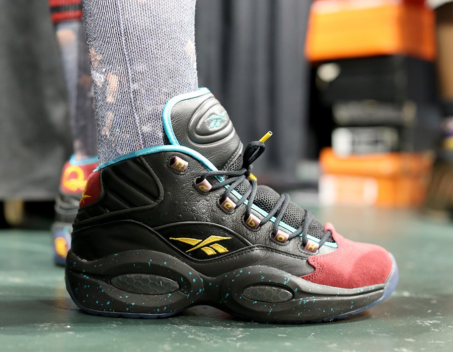 sneaker-con-miami-on-feet-may-2014-recap-096