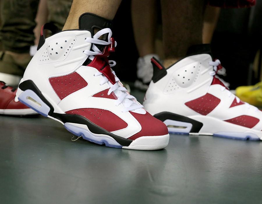sneaker-con-miami-on-feet-may-2014-recap-099