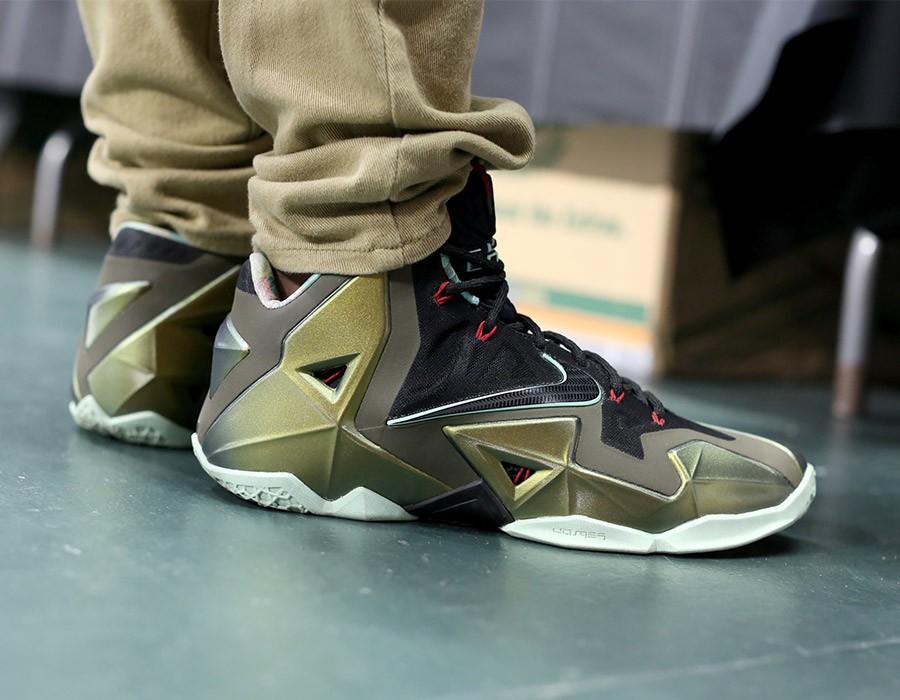 sneaker-con-miami-on-feet-may-2014-recap-083