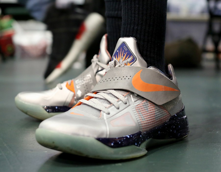 sneaker-con-miami-on-feet-may-2014-recap-086
