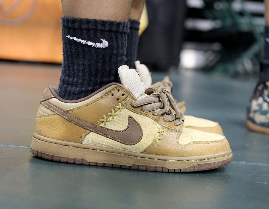 sneaker-con-miami-on-feet-may-2014-recap-089