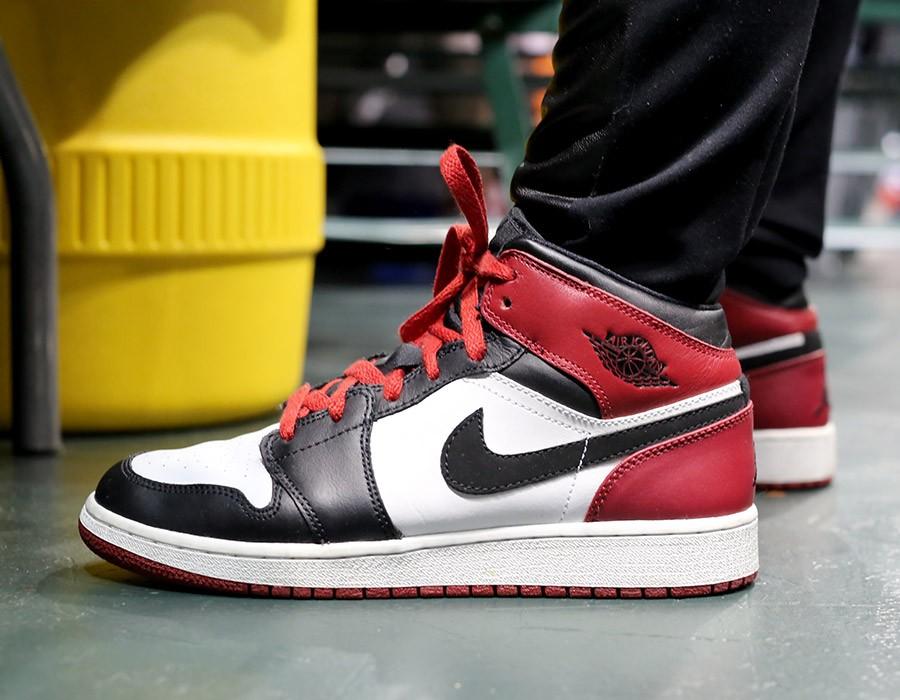 sneaker-con-miami-on-feet-may-2014-recap-090