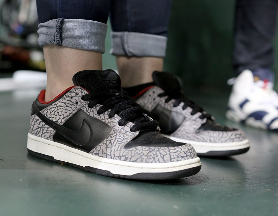 sneaker-con-miami-on-feet-may-2014-recap-073