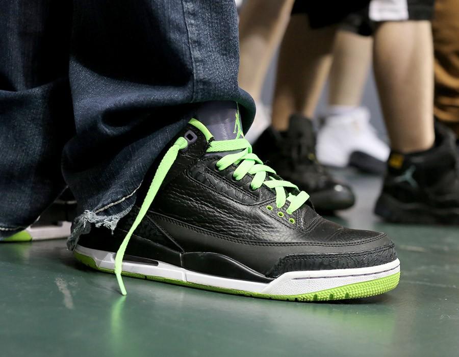 sneaker-con-miami-on-feet-may-2014-recap-075