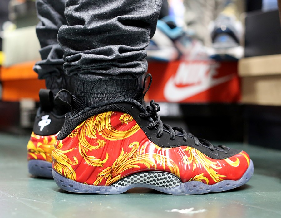 sneaker-con-miami-on-feet-may-2014-recap-080