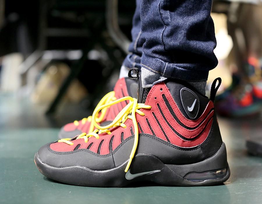 sneaker-con-miami-on-feet-may-2014-recap-068
