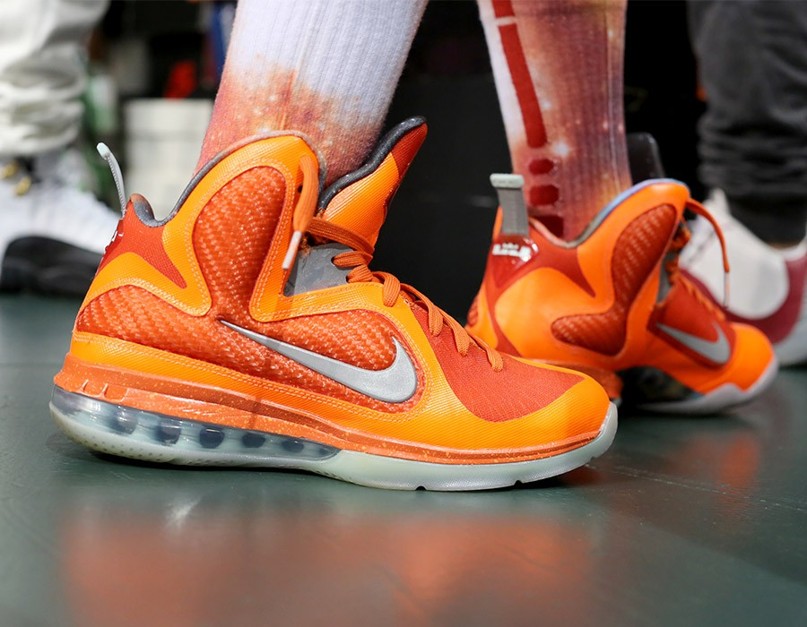 sneaker-con-miami-on-feet-may-2014-recap-052