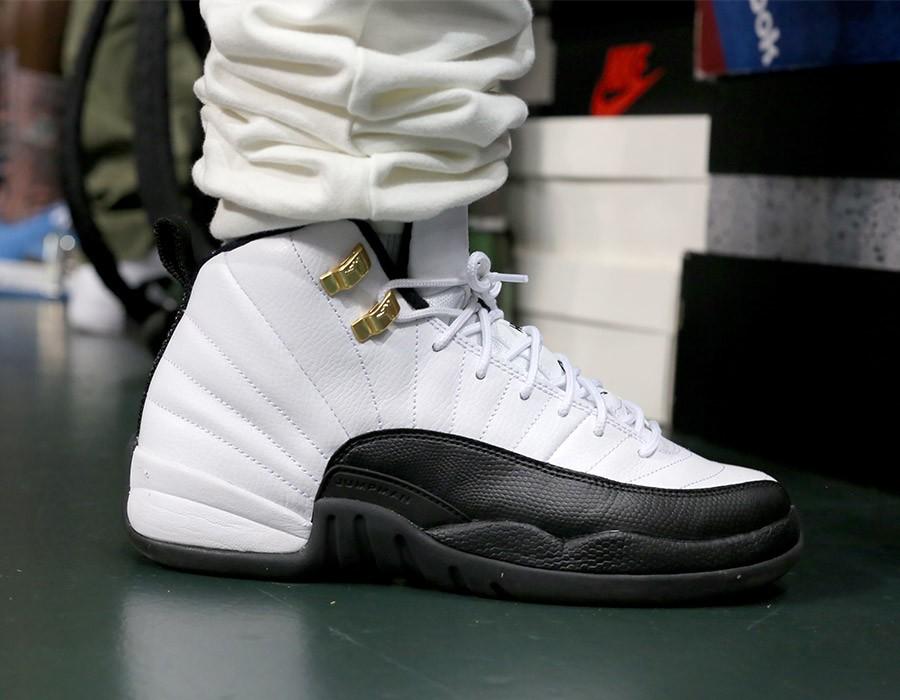 sneaker-con-miami-on-feet-may-2014-recap-054