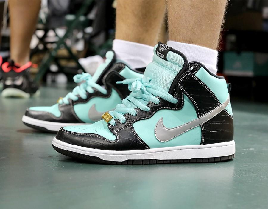 sneaker-con-miami-on-feet-may-2014-recap-042