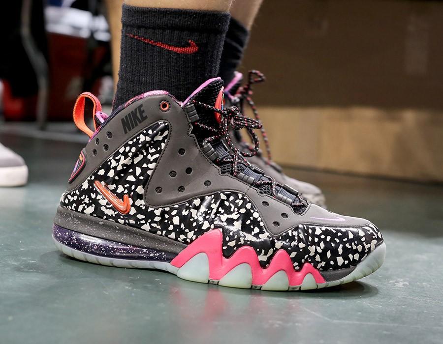 sneaker-con-miami-on-feet-may-2014-recap-045