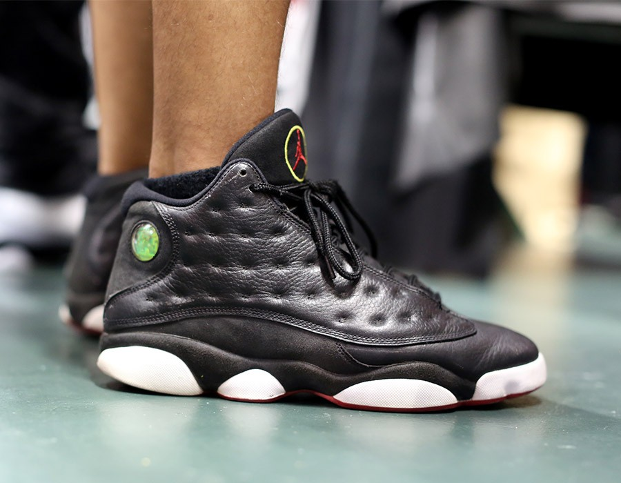 sneaker-con-miami-on-feet-may-2014-recap-046