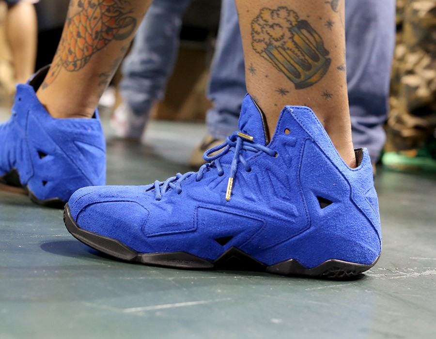sneaker-con-miami-on-feet-may-2014-recap-035