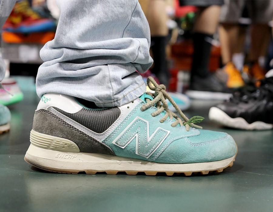 sneaker-con-miami-on-feet-may-2014-recap-036