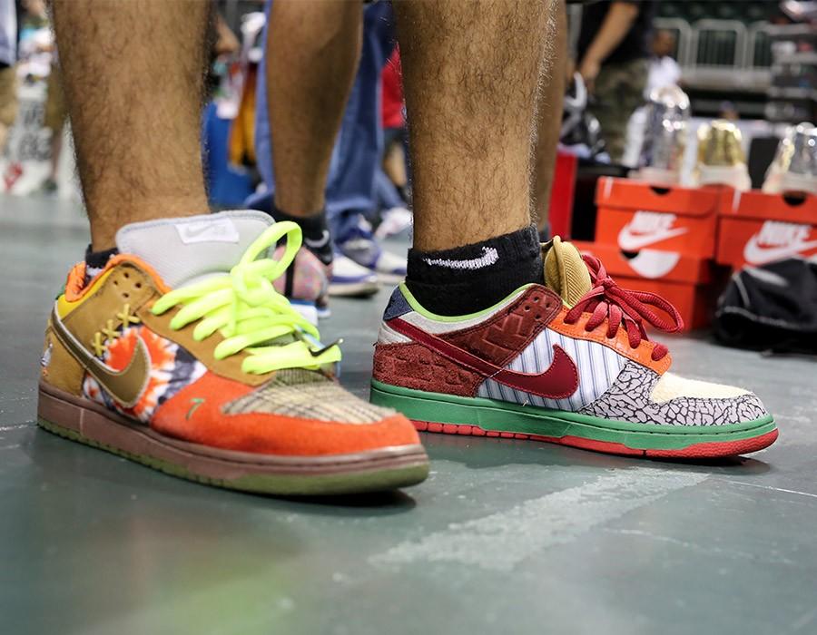 sneaker-con-miami-on-feet-may-2014-recap-037