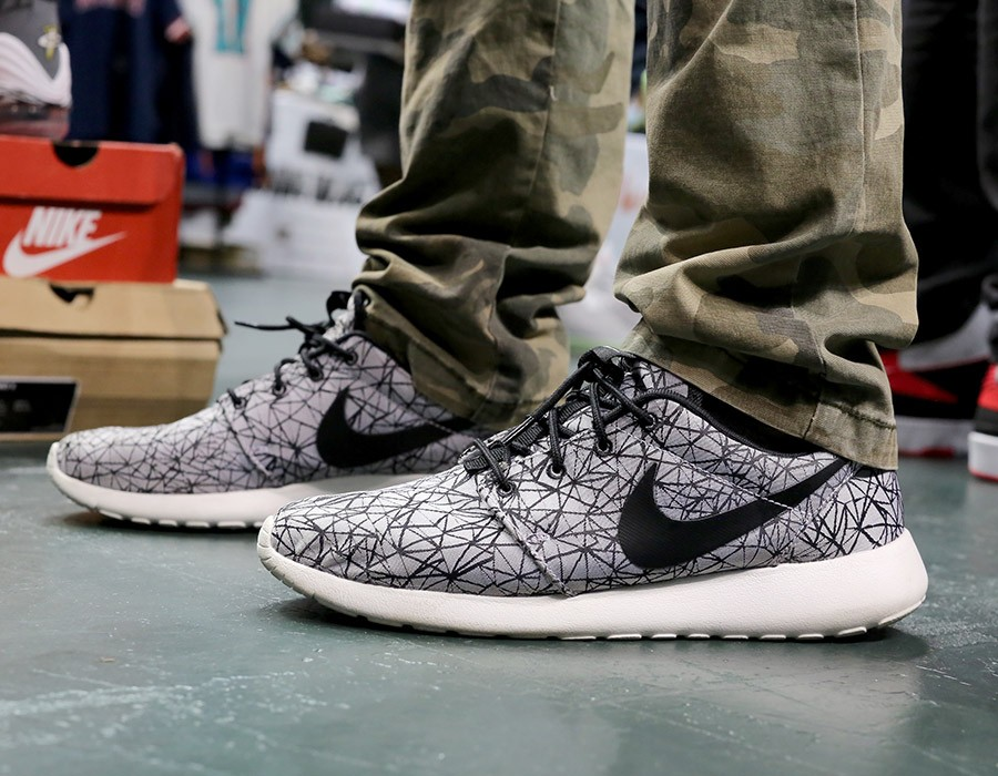 sneaker-con-miami-on-feet-may-2014-recap-039
