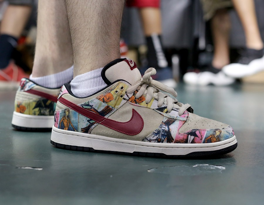 sneaker-con-miami-on-feet-may-2014-recap-024