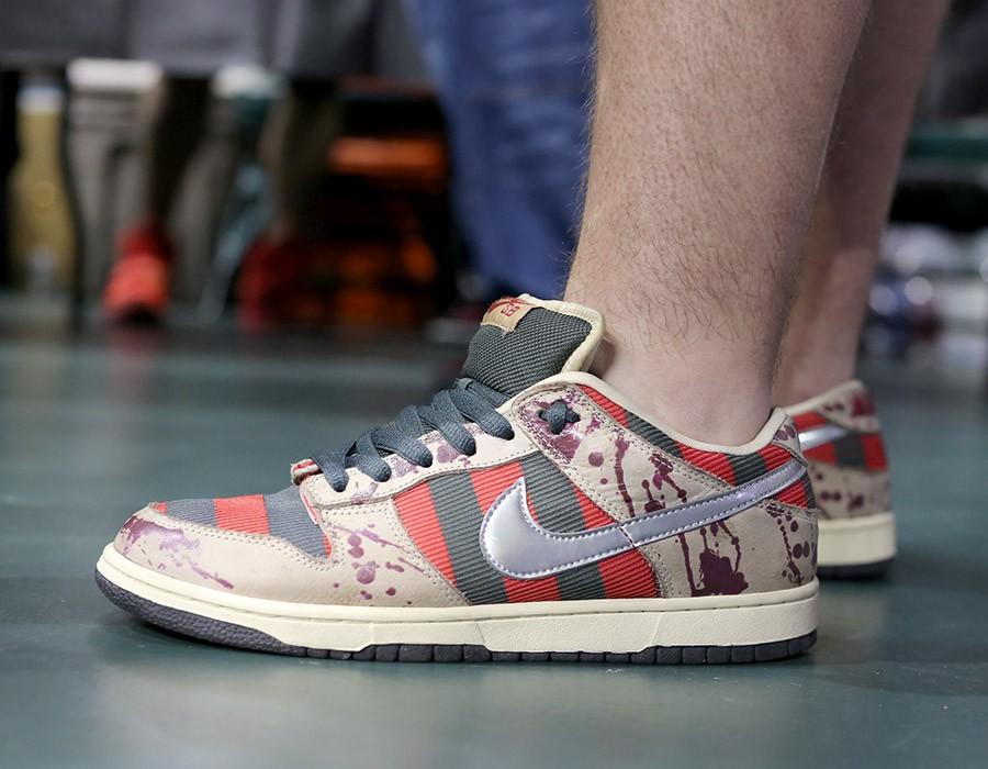 sneaker-con-miami-on-feet-may-2014-recap-012