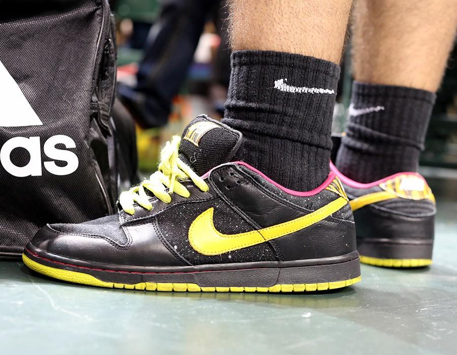 sneaker-con-miami-on-feet-may-2014-recap-014