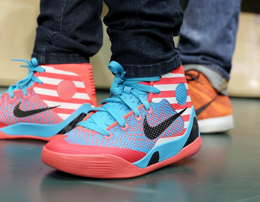 sneaker-con-miami-on-feet-may-2014-recap-015
