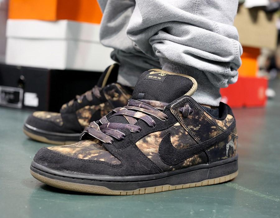sneaker-con-miami-on-feet-may-2014-recap-017