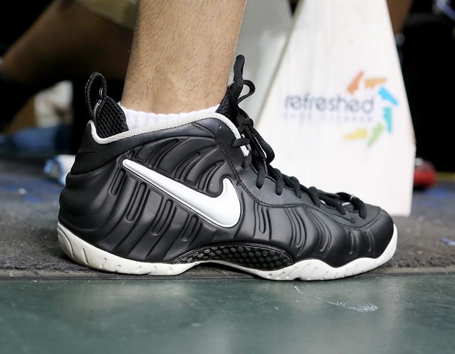 sneaker-con-miami-on-feet-may-2014-recap-018