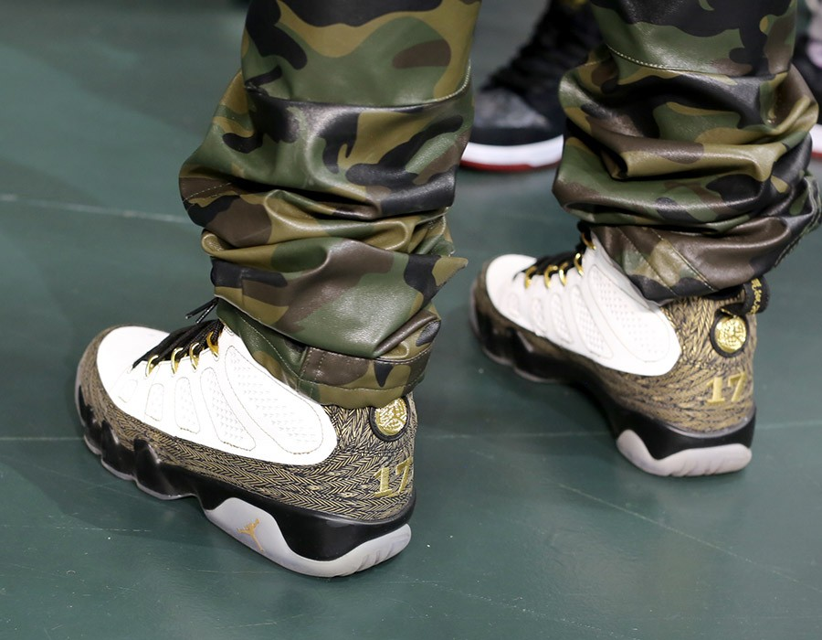 sneaker-con-miami-on-feet-may-2014-recap-019