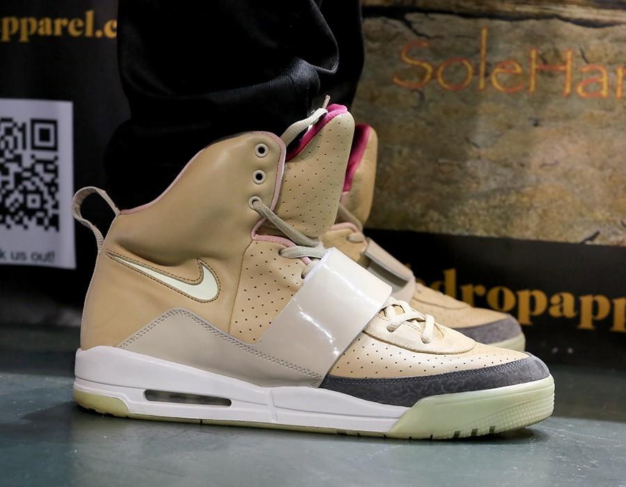 sneaker-con-miami-on-feet-may-2014-recap-020