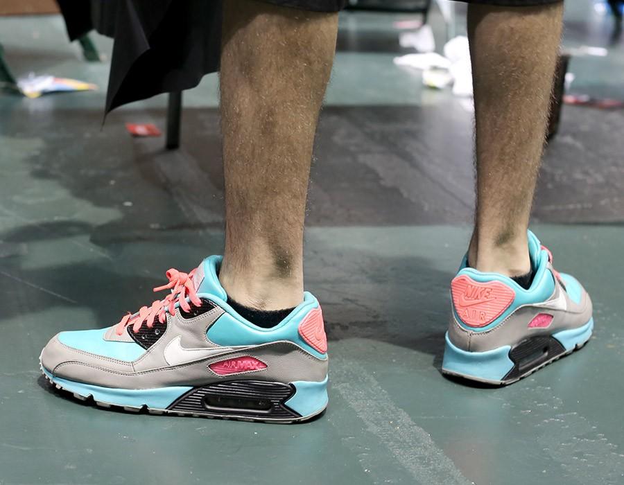 sneaker-con-miami-on-feet-may-2014-recap-004