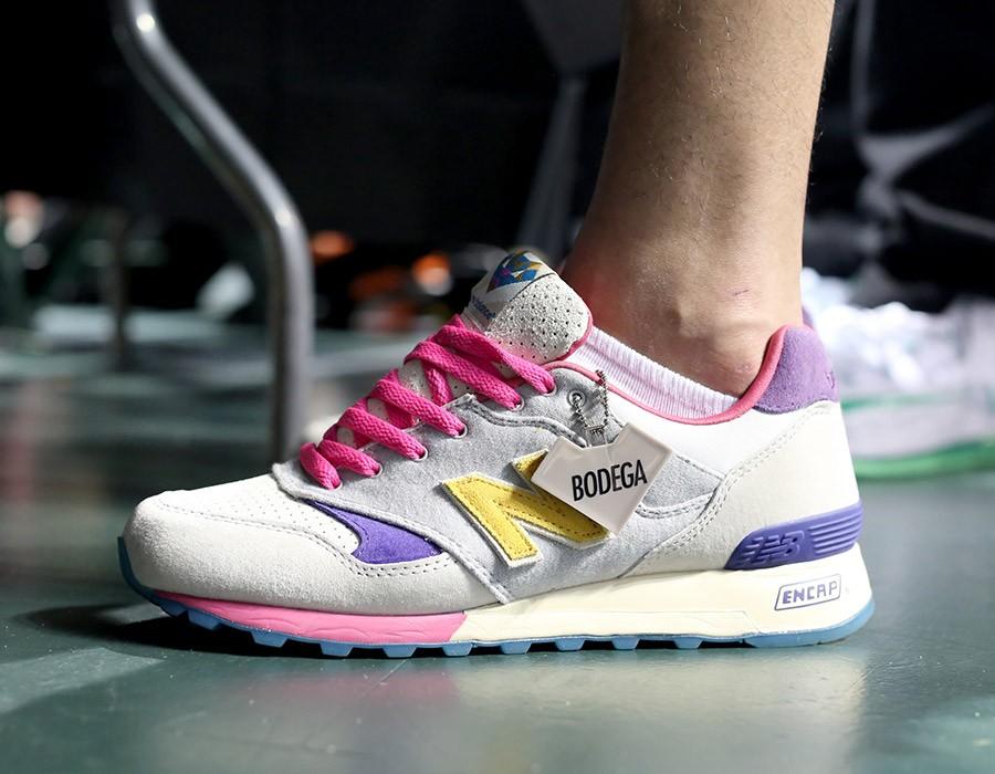 sneaker-con-miami-on-feet-may-2014-recap-005