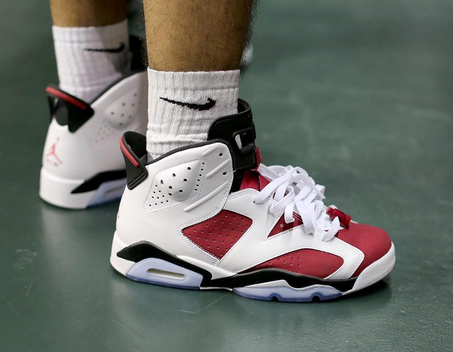 sneaker-con-miami-on-feet-may-2014-recap-007