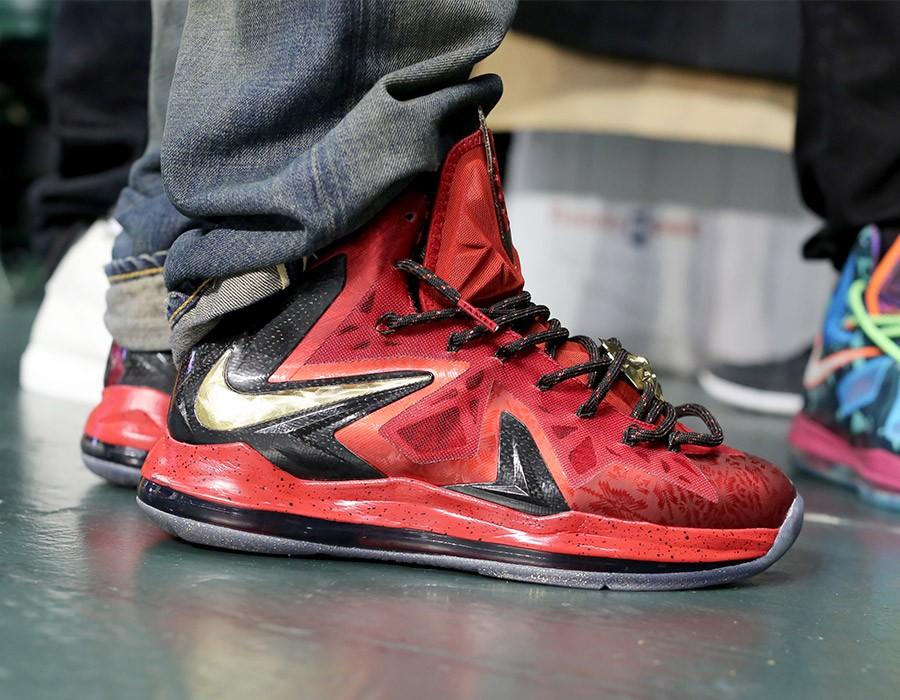 sneaker-con-miami-on-feet-may-2014-recap-093