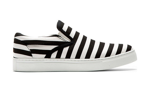 undercover-2014-spring-summer-striped-slip-on-shoes-3