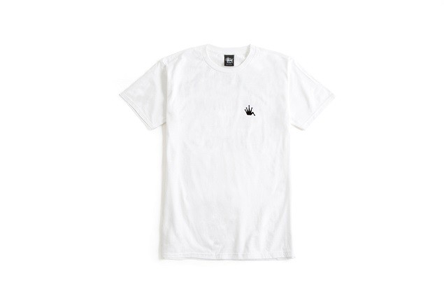 a-closer-look-at-the-treated-crew-saint-alfred-stussy-2014-treated-tribe-collection-7