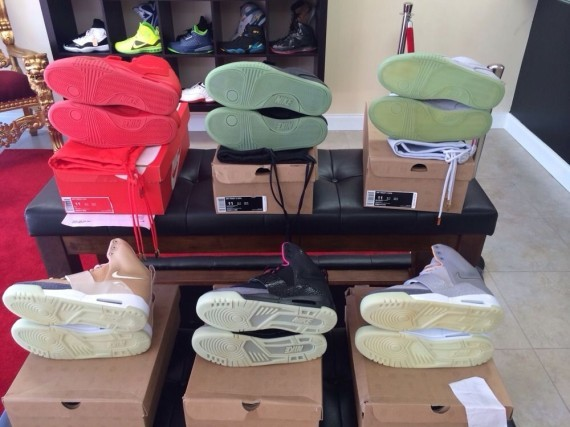 every-nike-air-yeezy-release-04-570x427