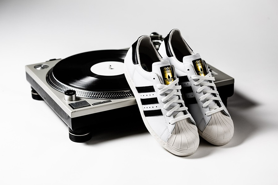 adidas-originals-superstar-80s-og-1