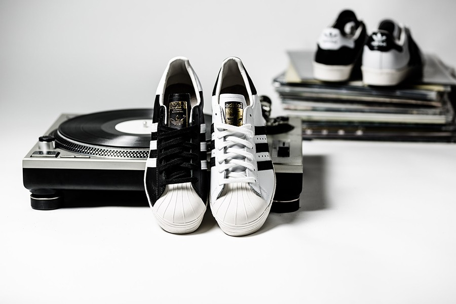 adidas-originals-superstar-80s-og-4