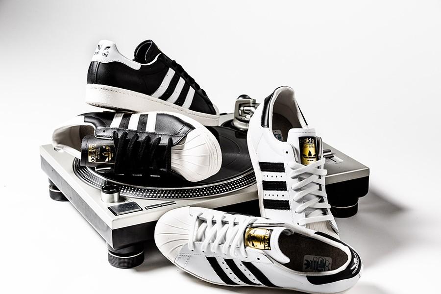 adidas-originals-superstar-80s-og-5