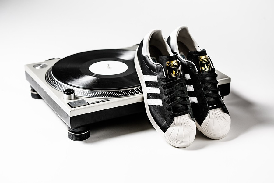adidas-originals-superstar-80s-og-7