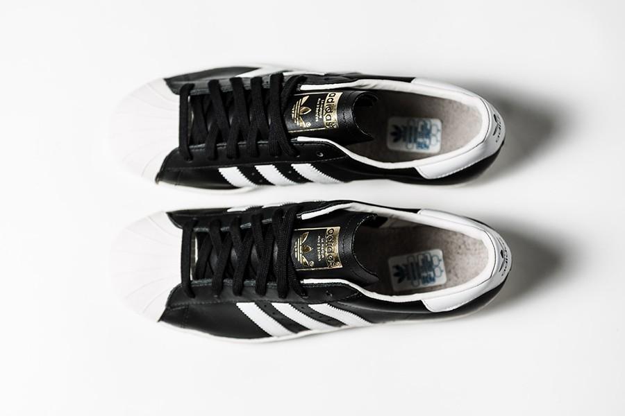 adidas-originals-superstar-80s-og-9