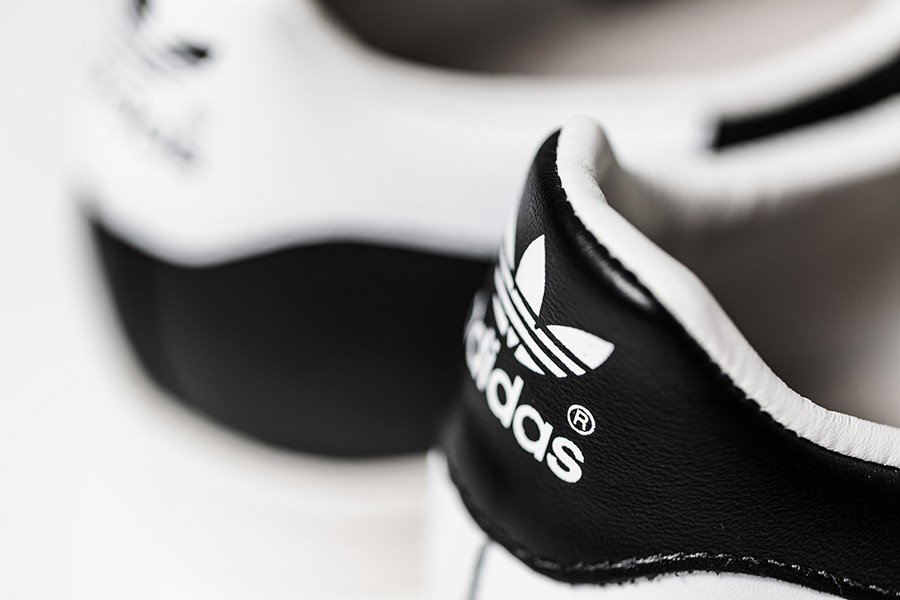 adidas-originals-superstar-80s-og-11
