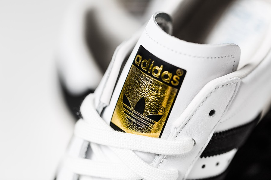 adidas-originals-superstar-80s-og-12