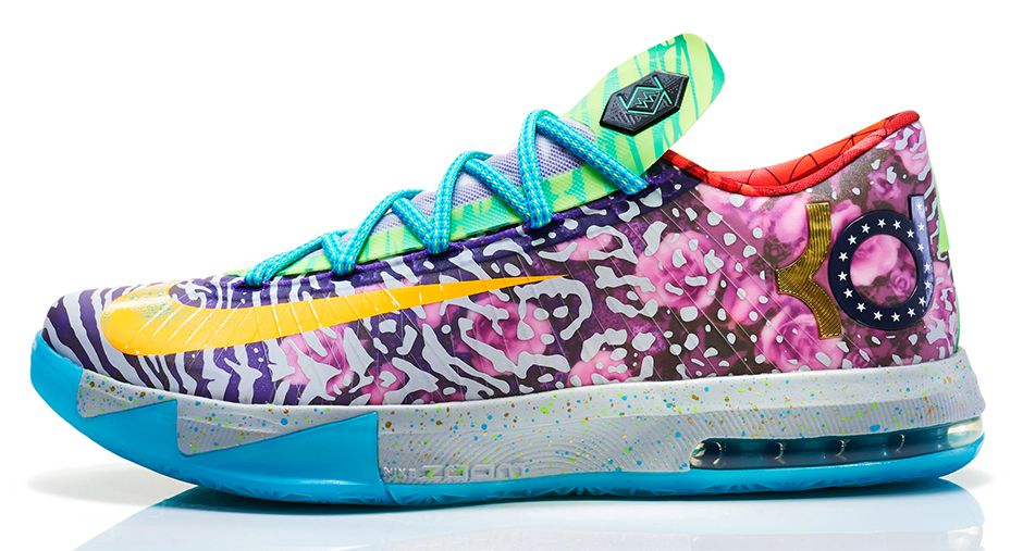 what-the-kd-6-6