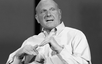 steve-ballmer-wins-clippers-bidding-war-with-2-billion-usd-1